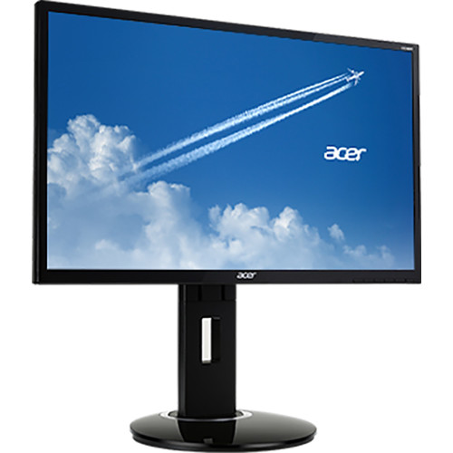 "Acer CB241H bmidr 24"" 16:9 LCD Monitor"
