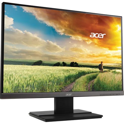 "Acer V246WL ydp 24"" 16:10 IPS Monitor"