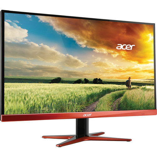 "Acer XG270HU omidpx 27"" Widescreen LED Backlit LCD Monitor"
