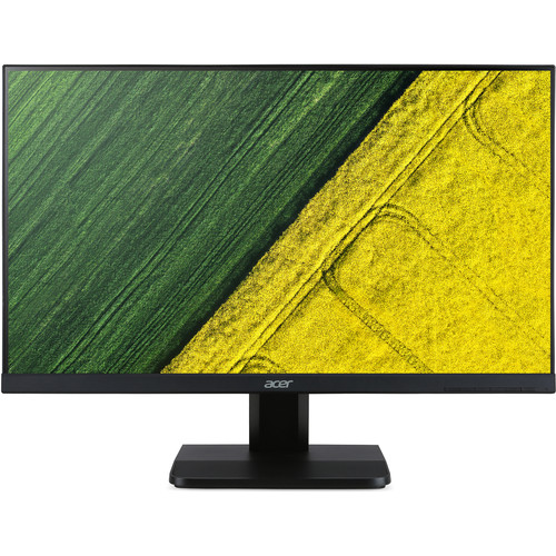 "Acer VA270H bix 27"" 16:9 LCD Monitor"