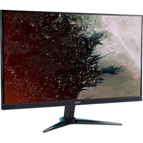 "Acer NITRO VG0-Series VG270K bmiipx 27"" 16:9 FreeSync IPS Gaming Monitor"