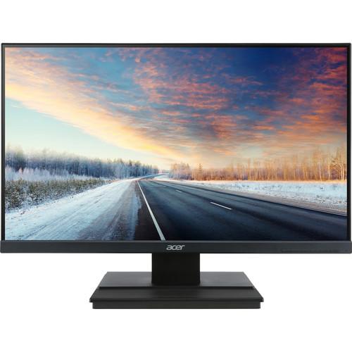 """Acer V276HL 27"""" 16:9 LCD Monitor"""