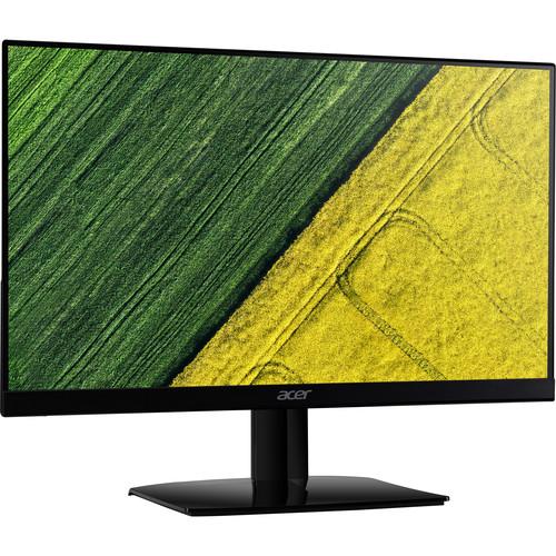 "Acer HA270 Abi 27"" 16:9 FreeSync IPS Gaming Monitor"