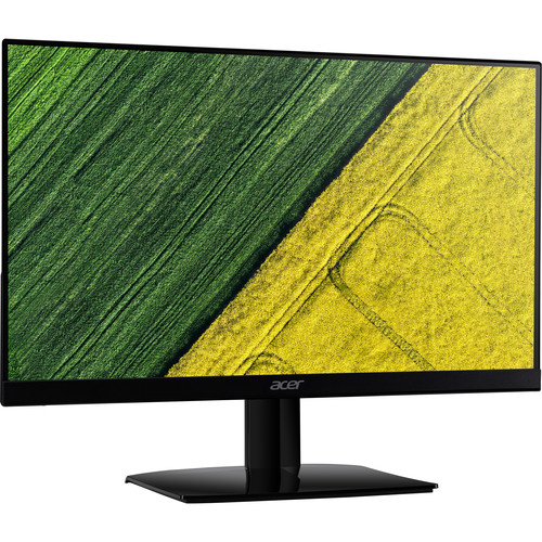 "Acer HA270 Abi Gaming Ultra-Thin 27"" IPS Freesync Monitor"