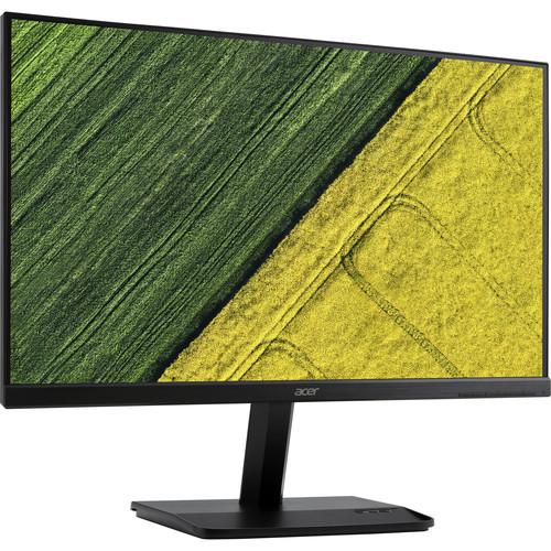 """Acer KA271 Bbid 27"""" 16:9 LCD Monitor"""