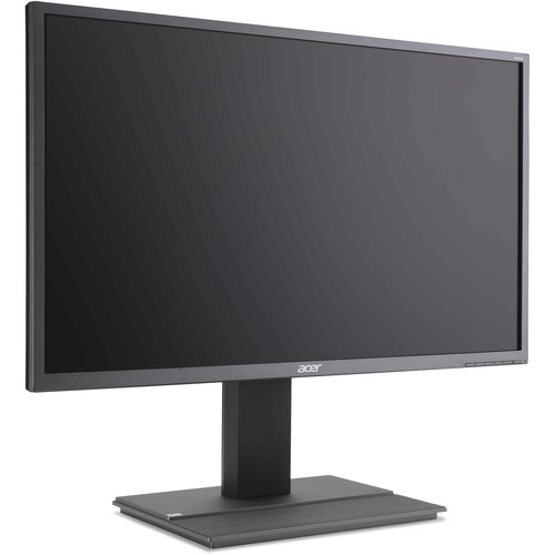 "Acer B326HK 32"" Widescreen LCD Monitor"