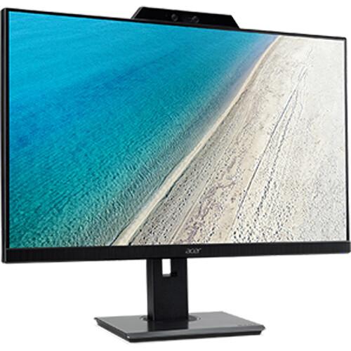 """Acer B247Y bmiprczx bmiprczx 23.8"""" 16:9 IPS Monitor"""