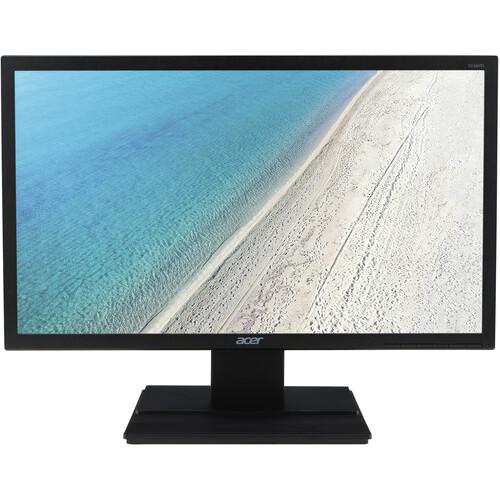 """Acer V246HYL Cbi 23.8"""" 16:9 IPS Monitor"""