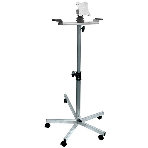 Acesonic USA LCD-1-1 LCD TV/Monitor Stand