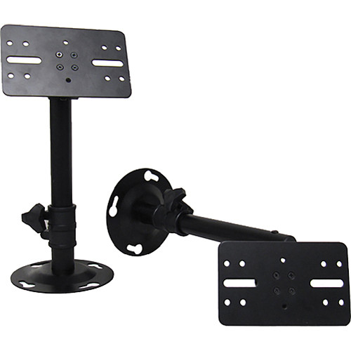 Acesonic USA SM-10 Speaker Wall Mount
