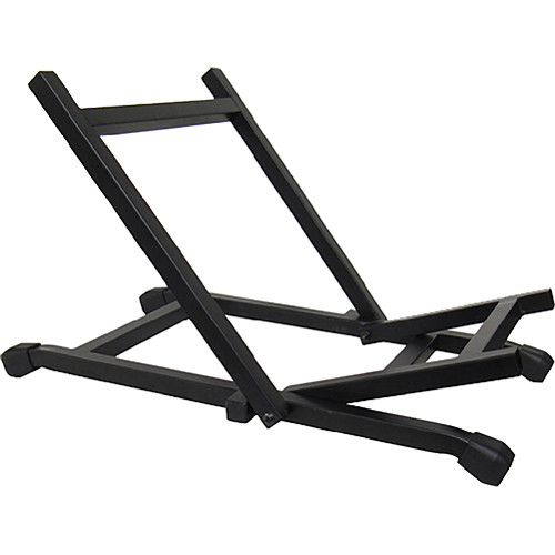 Acesonic USA SS-22 PA System Tilt Stand