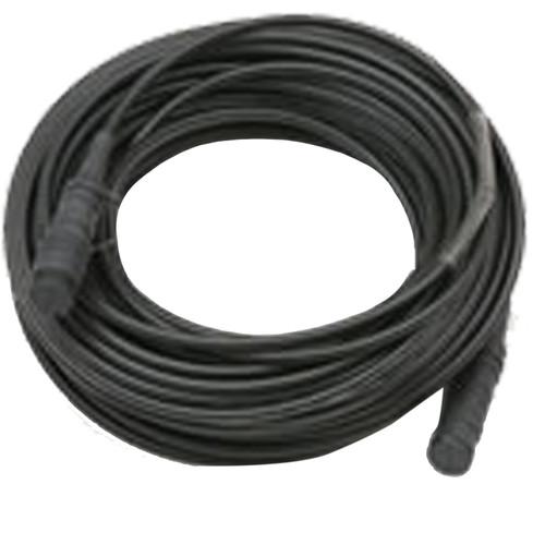 ACETEK SMPTE Hybrid Fiber Cable (20m/65.6')