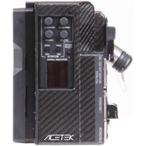ACETEK 12G Sdi 4K Camera Adaptor