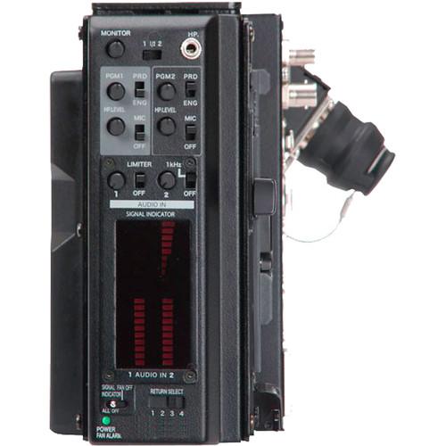 ACETEK 4K Camera Adaptor