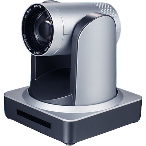 ACETEK PTZ Camera For Broadcast Studio System 30X Zoom