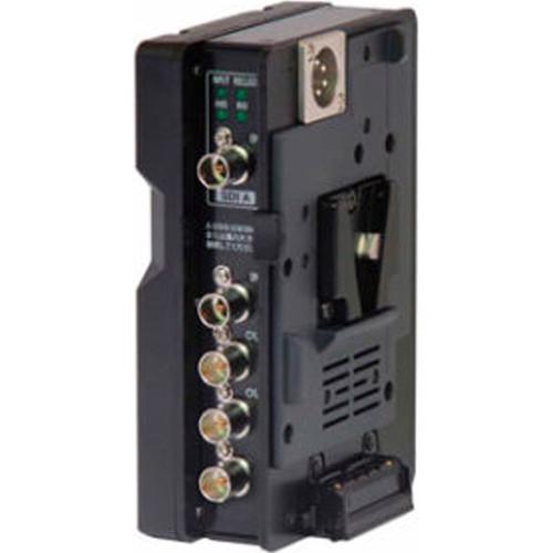 ACETEK VHD-2400 4K SDI Distribution