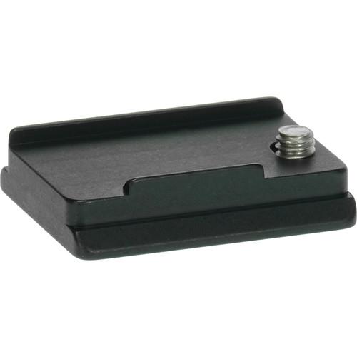 Acratech Quick Release Plate for Fujifilm X-T10 Camera