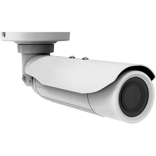 ACTi 5MP Outdoor Bullet Camera