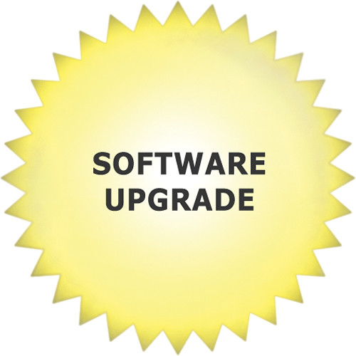 ACTi Software Upgrade Package for the NVR v3.0 (48-Channel)