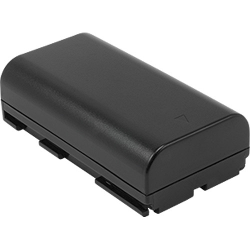 ACTi Replacement Battery for PMON-2000 Camera Installation Kit