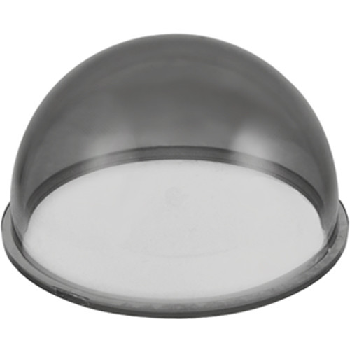 ACTi Vandal-Resistant Smoked Dome Cover for E78 Camera