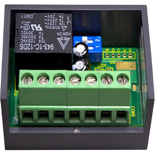 ACTi Relay Output Module