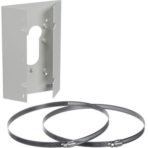 ACTi PMAX-0503 Indoor/Outdoor Pole Mount Kit