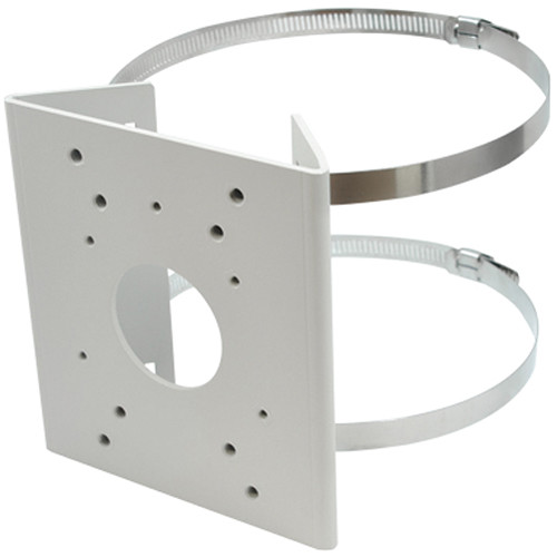 ACTi PMAX-0504 Pole Mount for Bullet Cameras
