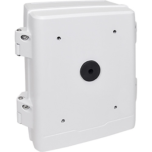 ACTi Junction Box for Z950