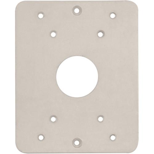 ACTi Gang Box Converter for PMAX-0101/0312/0313/0314 Camera Mount