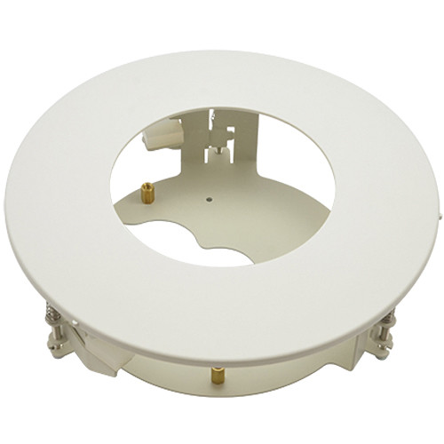 ACTi In-Ceiling Flush Mount for E610 Camera