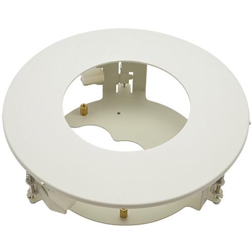 ACTi In-Ceiling Flush Mount for E89 Camera
