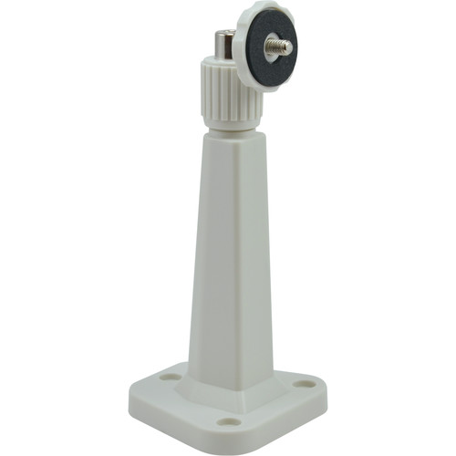 ACTi PMAX-1105 Camera Mount for Indoor Box Cameras