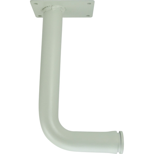 ACTi PMAX-1300 Ceiling Bracket for B41, B44, B45, & B47 Bullet Cameras (White)