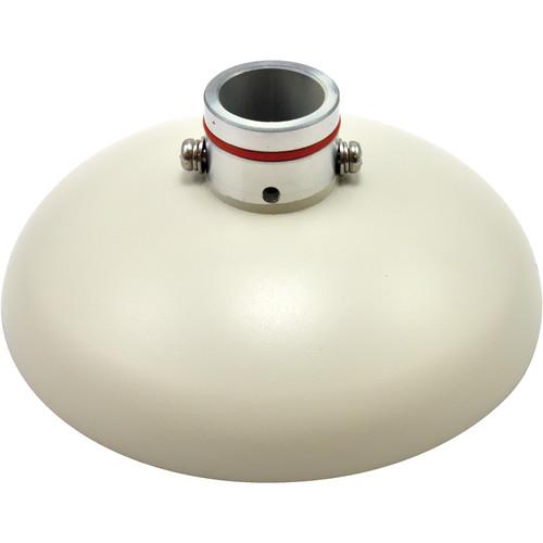 ACTi Mount For Dome Cameras (D5X/D9X/E5X/E9X/E9XX/M)