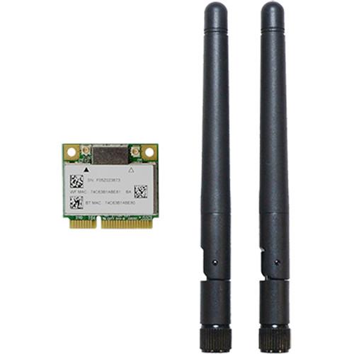 ACTi Advantech Wi-Fi Module for MNR-320P & MNR-330P NVRs