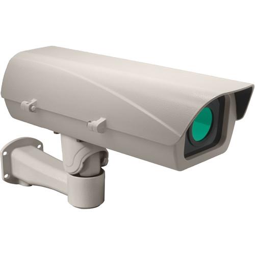 ACTi 0.46MP Thermal Bullet Camera