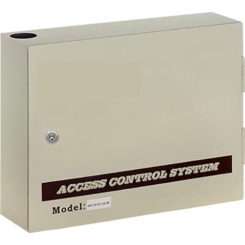 ACTi Multi-Door Controller