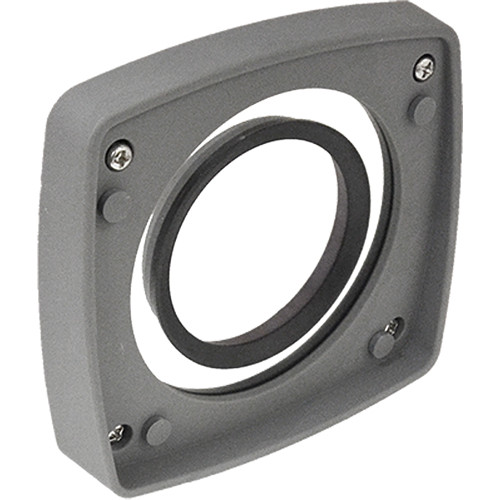 ACTi Front Cover for Select KCM-Series Box Cameras