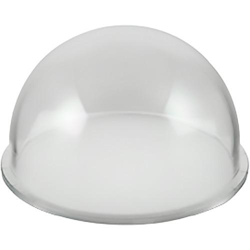 ACTi R701-70002 Transparent Dome Cover for E61x and E81x Dome Cameras