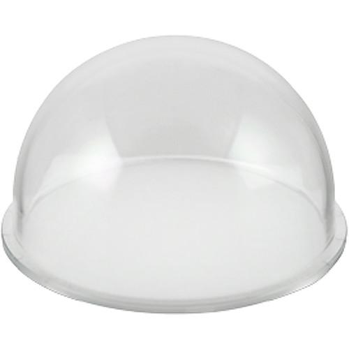 ACTi R701-70006 Transparent Dome Cover