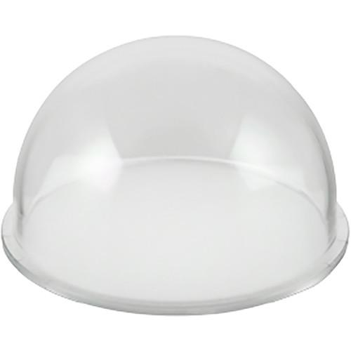 ACTi R701-70007 Transparent Dome Cover