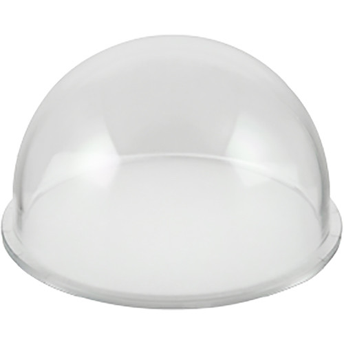 ACTi R701-70007 Transparent Dome Cover