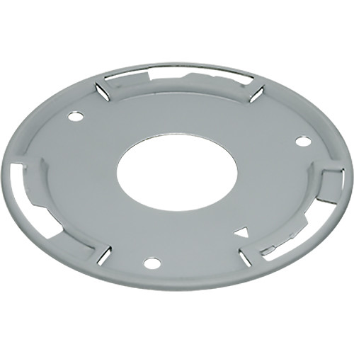 ACTi R705-60003 Mounting Plate for Select Dome Cameras