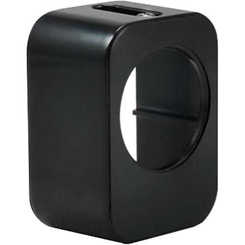 ACTi R707-A0006 Bundled Flush Mount for Select L-Shape Pinhole Covert Cameras