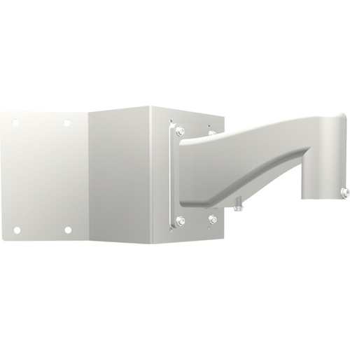 ACTi Corner Mount with Heavy Duty Wall Mount for I93-I96/KCM-8211 Outdoor PTZ Cameras