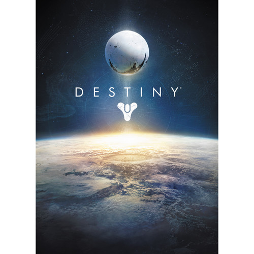 Activision Destiny (PS4)