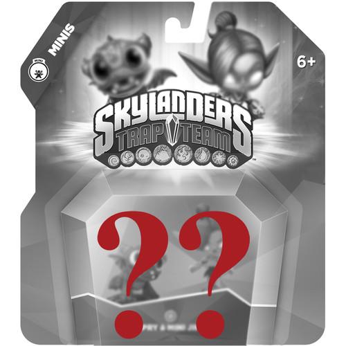 Activision Skylanders Trap Team Mini 2-Pack