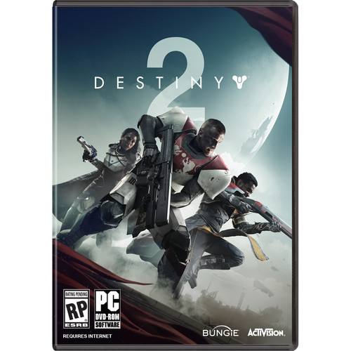 Activision Destiny 2 (PC)