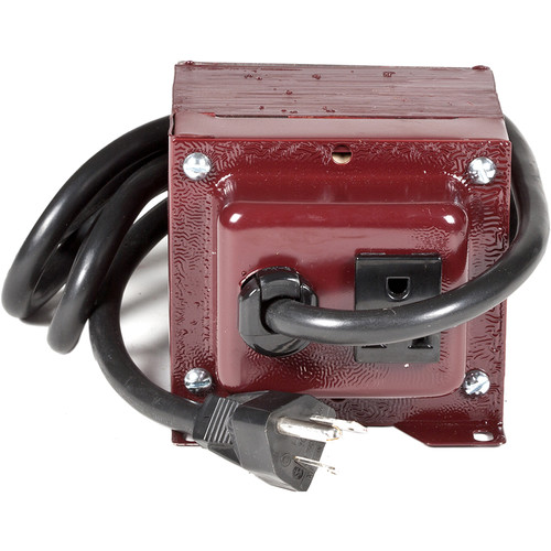 ACUPWR US to Mexico Step Down Transformer (1800W)